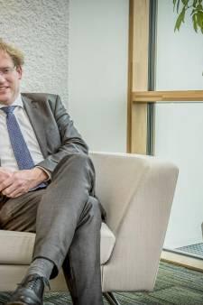 Rodenburg eist meer politiesteun voor buurtpreventie