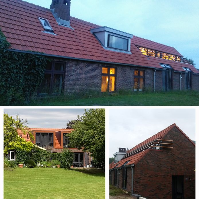 9. Meer aan de IJssel - Giesbeek | Architectuur Prijs Achterhoek 2019