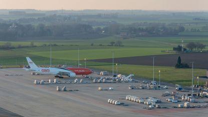 Bestuur Liege Airport keurt komst Alibaba goed