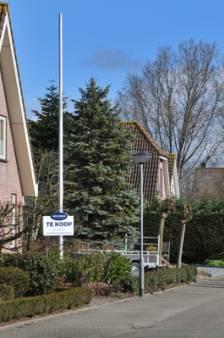 Schadevergoeding voor omwonenden Jumbo in Nieuwerkerk