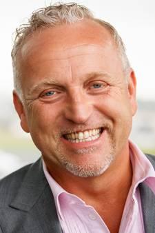 Kritiek doet Gordon pijn: Wat een azijnzeikers in Nederland