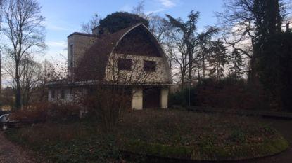 Sint-Martens-Latem investeert 22,9 miljoen euro:  rioleringswerken, nieuwe bib en renovatie patrimonium staan hoog op de agenda