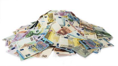 Vrije basisschool Heilige Familie krijgt meer dan 20.000 euro subsidie voor modernisering