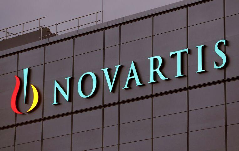 Novartis haalde 328 miljoen euro binnen met het duurste medicijn ter wereld.