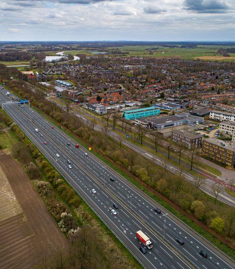 Visie voor groei van Zwolle in wacht gezet (vijf vragen over hoe nu verder)