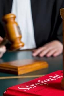 Coronaspuwer Wilbertoord schaamt zich voor 'emotionele ontploffing': rechter legt 8 weken cel op