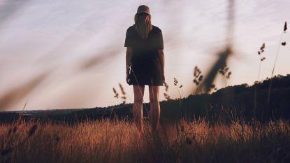 Waarom het goed is om op zijn tijd helemaal alleen te zijn