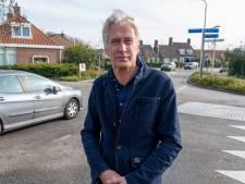 'Met al dat verkeer was het dit jaar een gekkenhuis in Grijpskerke'