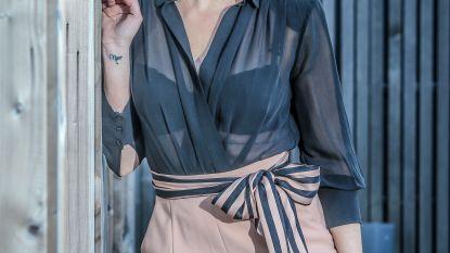 """Silvy De Bie maakt comeback in 'Liefde voor muziek': """"Welja, ik denk na. Al ben ik 'maar' een dancezangeresje"""""""