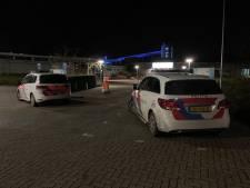 Groep overlast veroorzakende jongeren Caribabad in Gorinchem uitgezet door politie