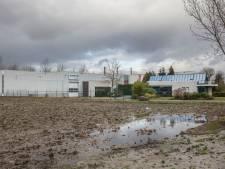 GenX-onderzoek kost Helmond 300.000 euro