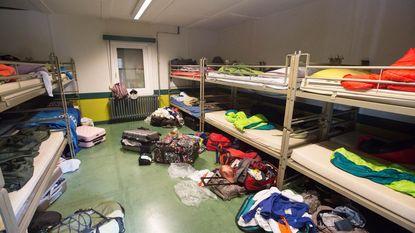 Is dit 'koelste' kamp van Vlaanderen?