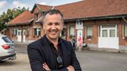 """Hasselt krijgt eigen daklozenvoetbalploeg: """"Thomas Buffel of Stijn Vreven als gelegenheidstrainer? Wie weet"""""""