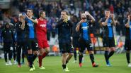 """Club-supporter riskeert cel na agressie tegen treinbegeleider: """"Als je altijd zoveel gaat drinken als Brugge wint, dan hebben we een probleem"""""""