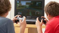 """Experte aan de KU Leuven: """"Laat studenten op school één à twee uur gamen per week"""""""