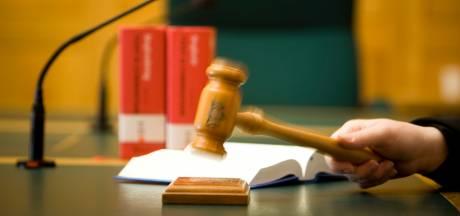Verdachte inbraken Cuijk en Beers te ziek voor rechtszaak