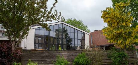 Rechter: permanente bewoning van gastenverblijf in hartje Beek lijkt niet tegen de regels