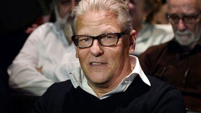"""Jan Fabre reageert op beschuldigingen: """"Nooit mijn bedoeling om mensen psychologisch of seksueel te intimideren"""""""