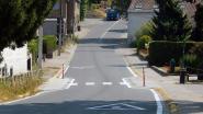 Kruispunt Smeysberg-Holstheide-Stroobantsstraat volledig dicht tot 15 november