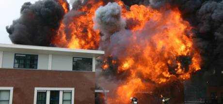 Burgemeester Berkelland woest over opdeling brandweer Achterhoek: 'We kunnen beter naar Twente'