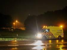 Persoon raakt zwaargewond in woning Kootwijkerbroek: traumaheli opgeroepen
