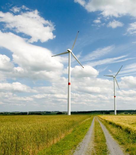 L'enquête publique sur le plan climat belge est lancée