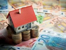 Gemeente Oosterhout wil schulden eerder aanpakken