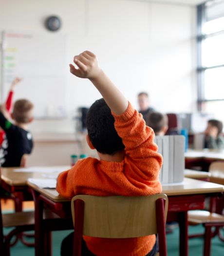 Tienduizenden leerlingen krijgen extra ondersteuning: scholen weten vaak niet wat het oplevert