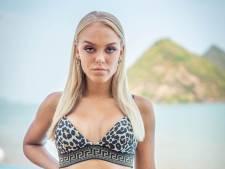 Romee (21) uit Oss is verleidster in nieuw seizoen Temptation Island