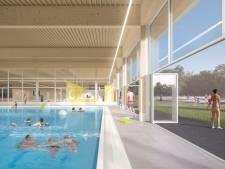 Inwoners Bodegraven mogen meedenken over nieuw zwembad
