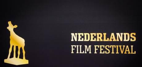 De Nederlandse Filmnacht breidt uit