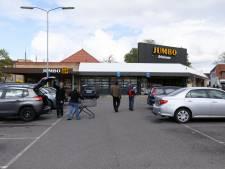 Supermarkten Heerde krijgen nul op rekest en blijven dicht op zondag