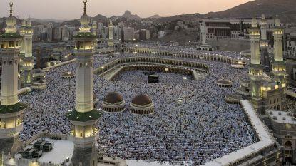 """Heeft Mohammed wel bestaan? Wat is de echte oorsprong van de Koran? """"Als we deze vragen durven stellen, zullen misschien minder fundamentalisten zich willen opblazen"""""""