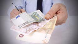 Veelgehoorde 'weetjes' over je salaris die je beter niet gelooft