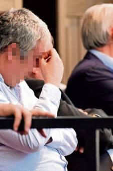 Geen nieuw proces over kasteelmoord: cassatieberoep Evert de C. uit IJzendijke verworpen