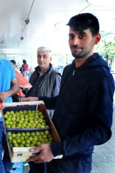 Winkelen in een andere wereld dankzij Turkse supermarkt Polat