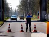 Recreatiegebieden Zuid-Holland Zuid niet sneller dicht na chaos op Hemelvaartsdag