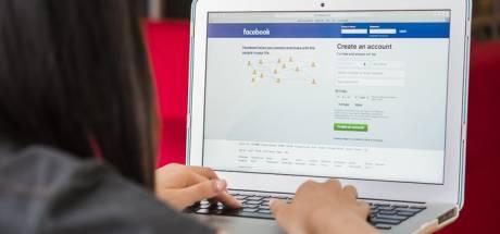 Pas op voor virus via Facebook Messenger