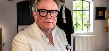 Nieuws gemist? Advocaat woedend over onveilige verhoorkamers en echte opknapper te koop in Tilburg
