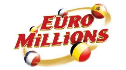Man ziet vaste EuroMillions-cijfers winnen... op foute dag