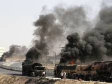 L'UE condamne le massacre de civils en Syrie
