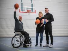 Zeeuws-Vlaamse sportclub voor gehandicapten start volgende week