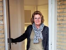 Oudewaterse Emmy klautert uit corona-dal: 'Nog nooit ben ik zo ziek geweest'