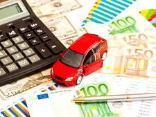 Verhoging wegenbelasting: niemand wil het, maar het is onontkoombaar