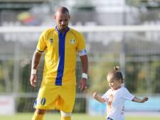 Sneijder: Juventus gaat ook met Ronaldo de Champions League niet winnen