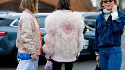 17 van de warmste truien en jassen om de 'vortex' in te doorstaan