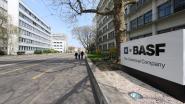 Multinationals halen miljarden weg uit België