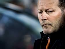 Bijna 2,5 miljoen Nederlanders zien nederlaag Oranje
