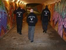 Verdachten terreurcel Duitsland hadden contact met extreemrechtse Finse burgerwacht