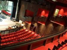 Theaterproductiehuis Zeelandia mikt op jong publiek